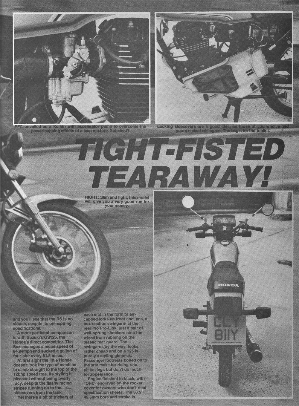 1983 Honda CB125RS-D road test.2.jpg