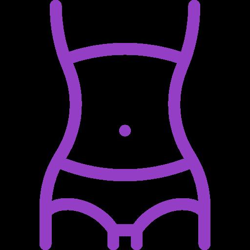 waist (1).png
