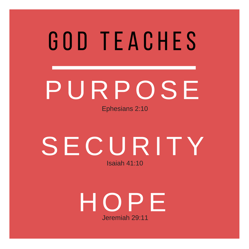 God Teaches.png