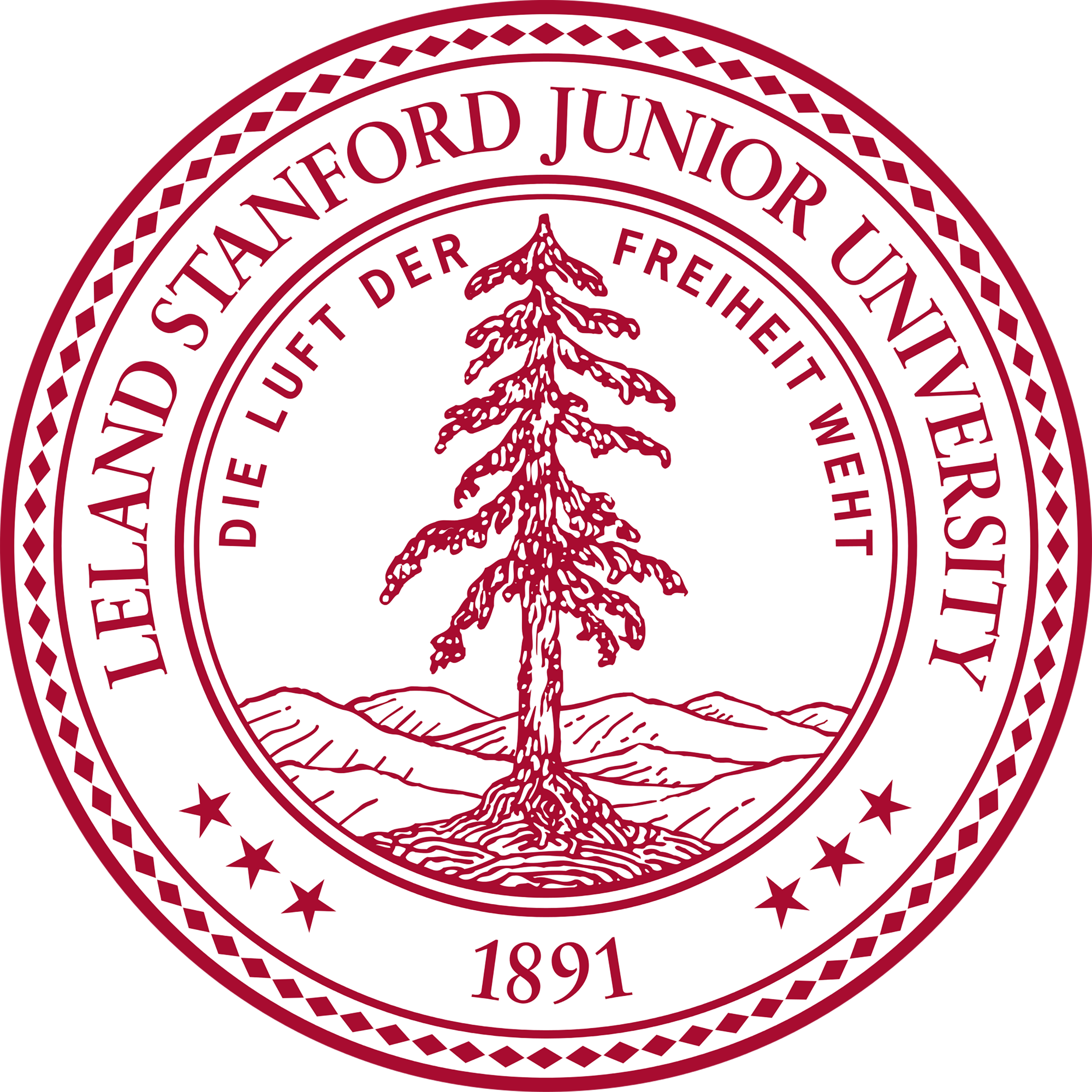 Stanford_Seal.png