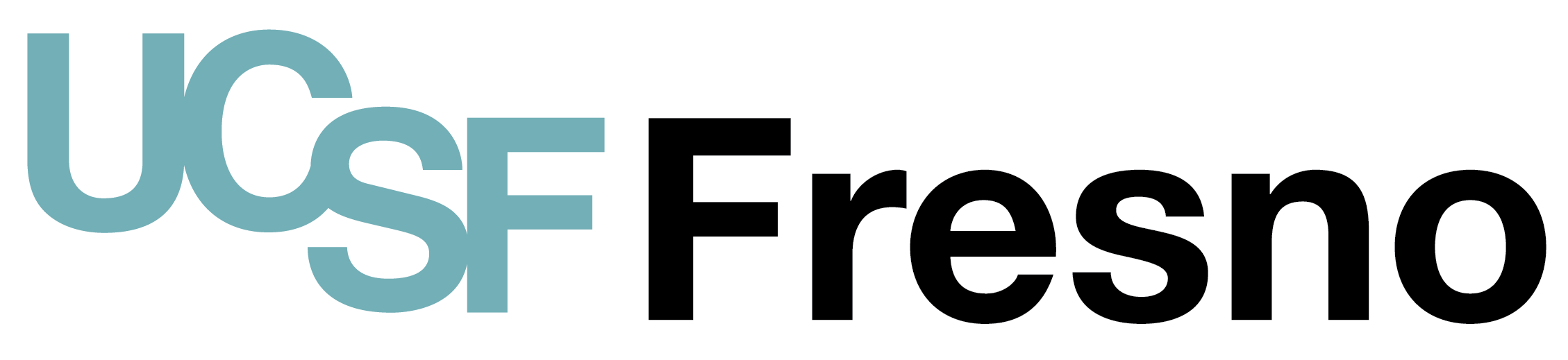 UCSFFresno.png