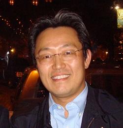 jkwon-pic.jpg