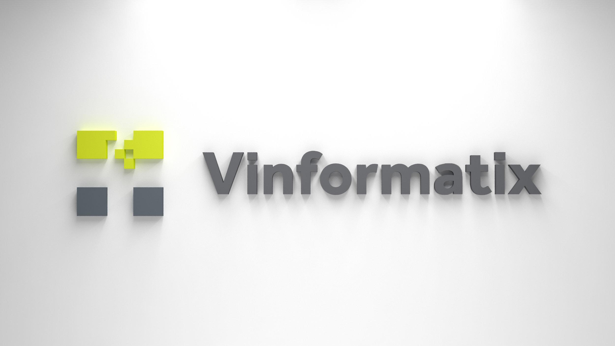 Vinformatix_c4d_V8.jpg