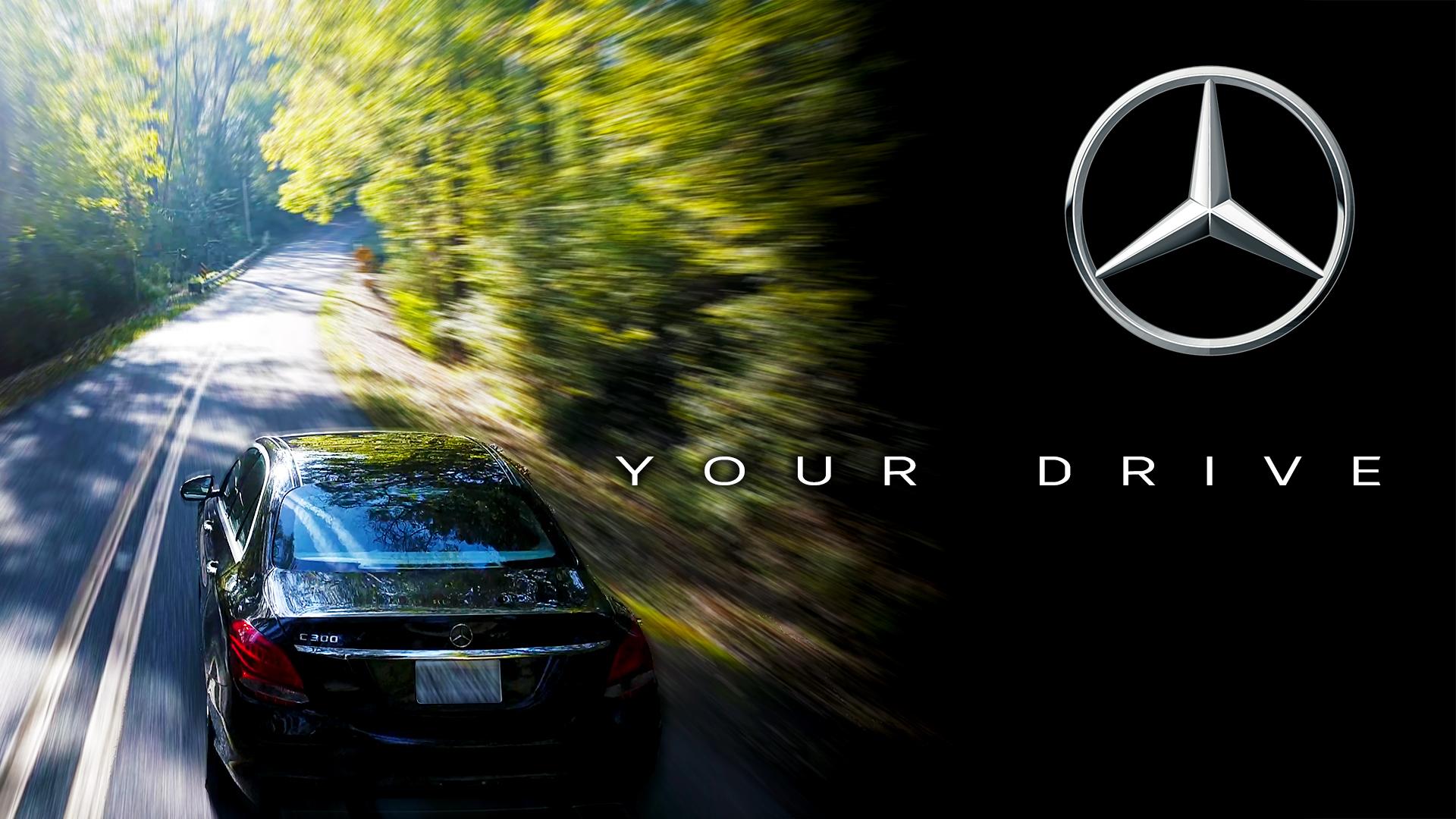 YourDrive.jpg