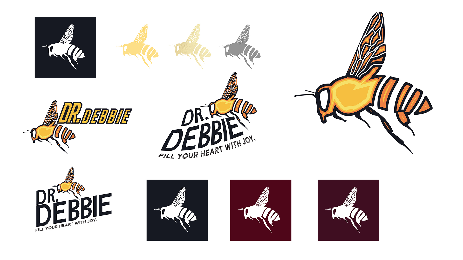 DEBee6-01.jpg