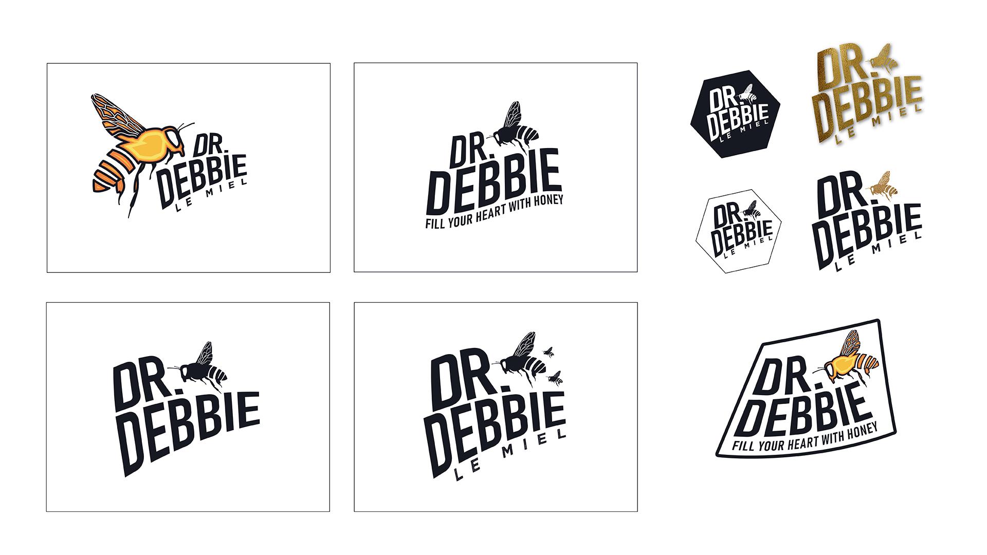 DEBee6-04.jpg