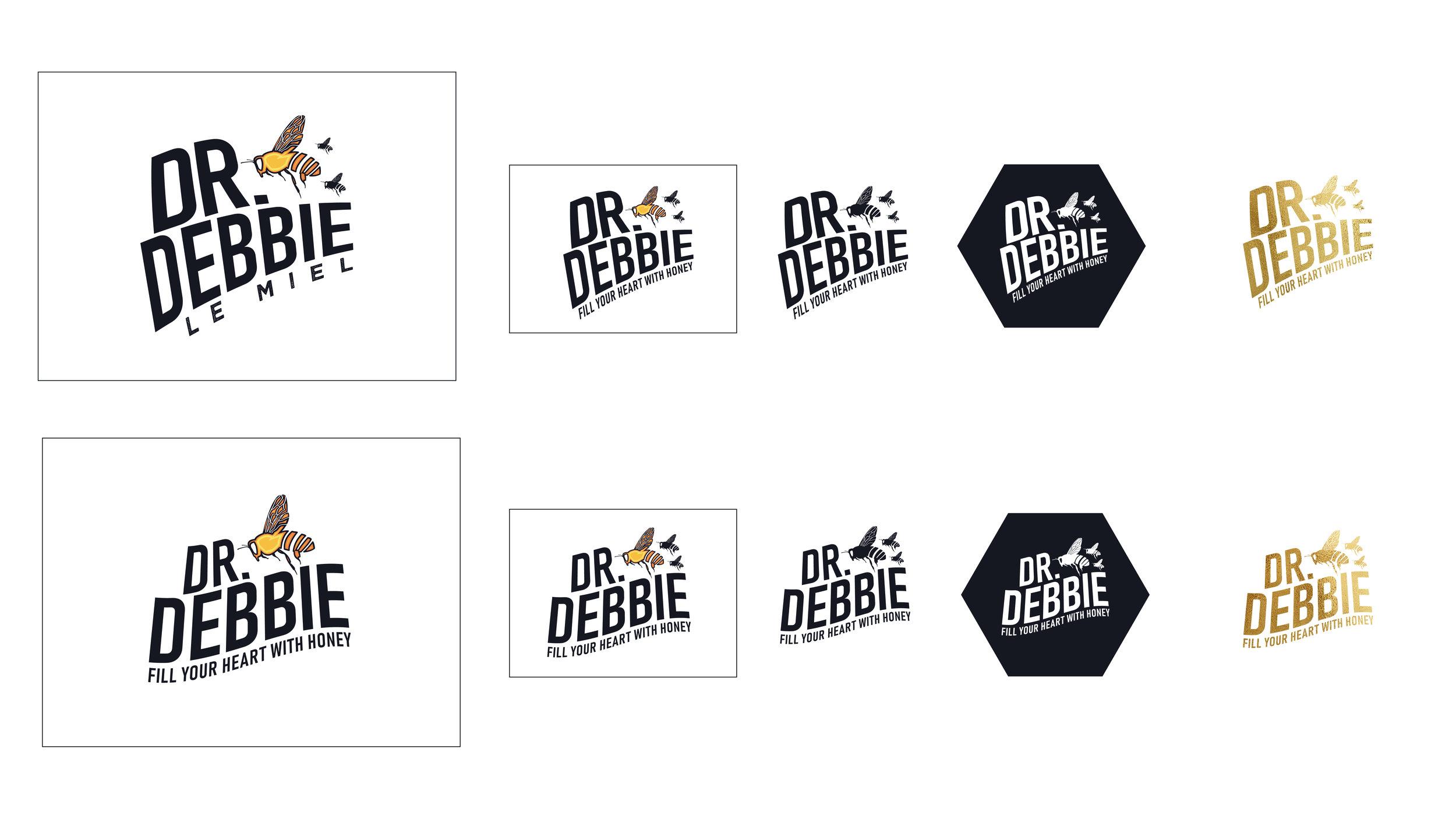 DEBee6.3.jpg