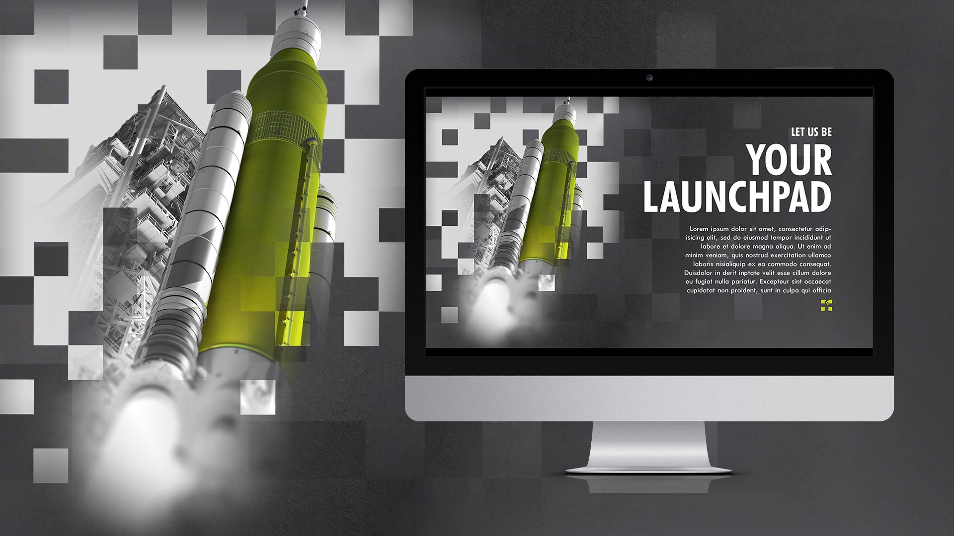 Vinformatix 3D Mockup LaunchPad.jpg