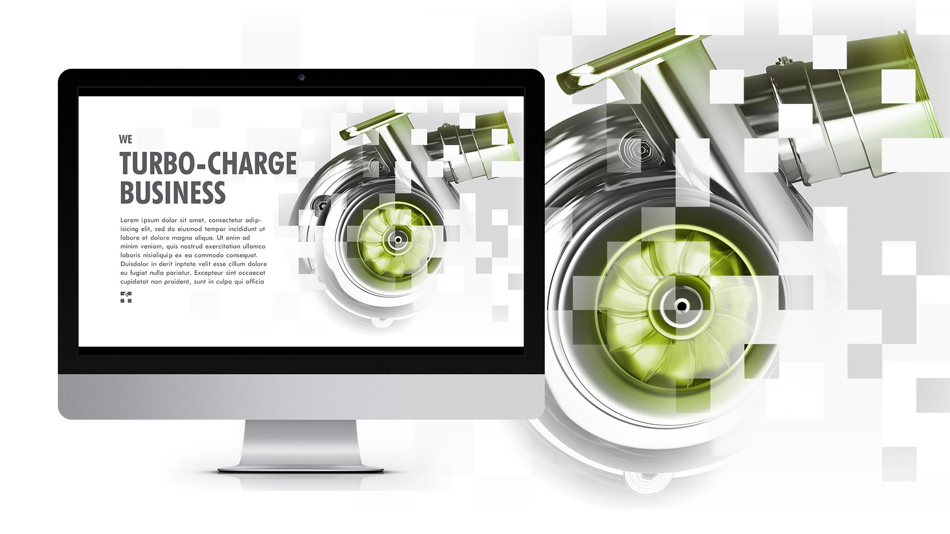 Vinformatix 3D Mockup TurboCharge.jpg