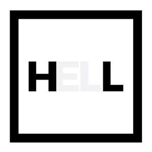 Hayley Lim Brand_hell-02.jpg