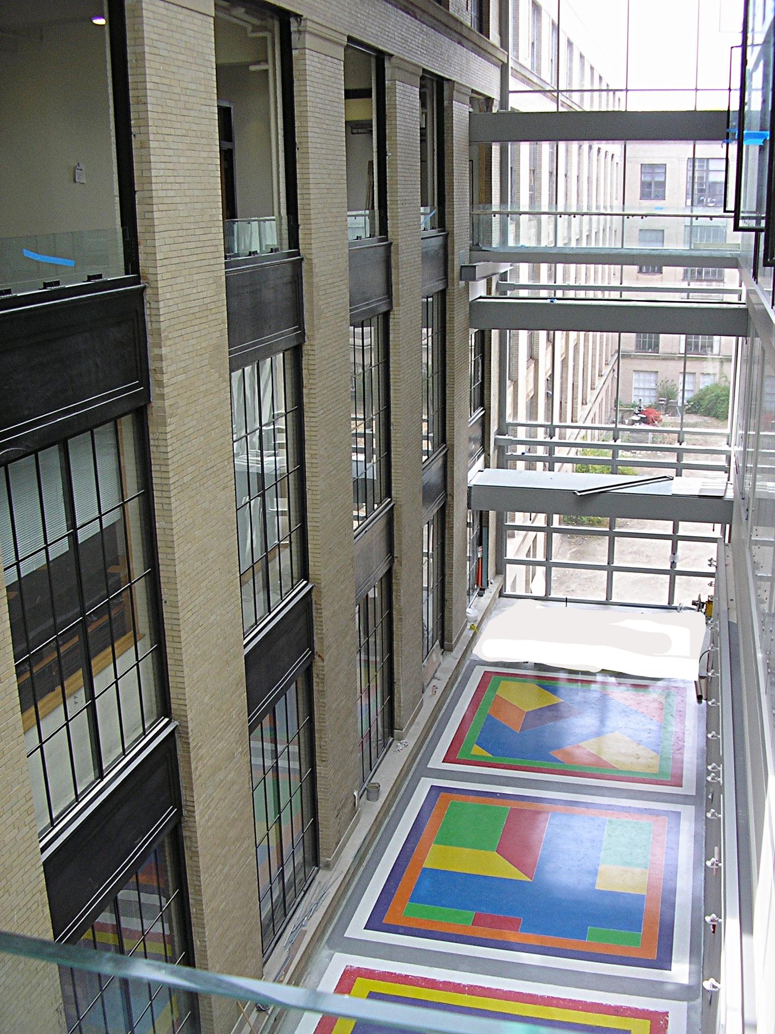 MIT PDSI 012.jpg