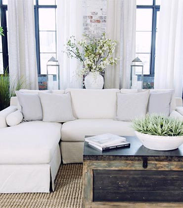 BRANDS YOU KNOW- FURNITURE- SOFAS, BEDS, CHAIRS, TABLES etc