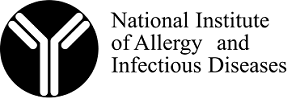 About NIAID    The National Institute of Allergy and Infectious Diseases (NIAID) conducts and supports basic and applied research to better understand, treat, and ultimately prevent infectious, immunologic, and allergic diseases.For more than 60 years, NIAID research has led to new therapies, vaccines, diagnostic tests, and other technologies that have improved the health of millions of people in the United States and around the world.