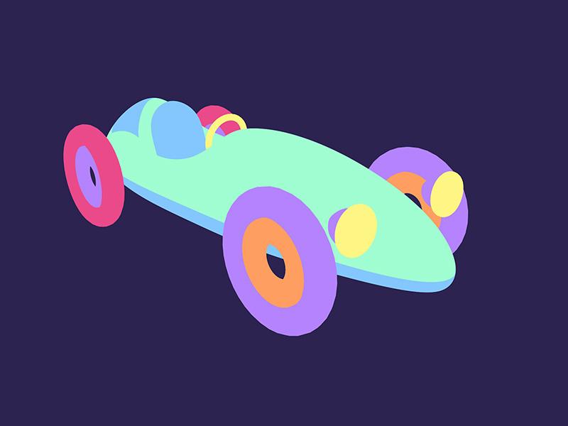 old racecar.jpg
