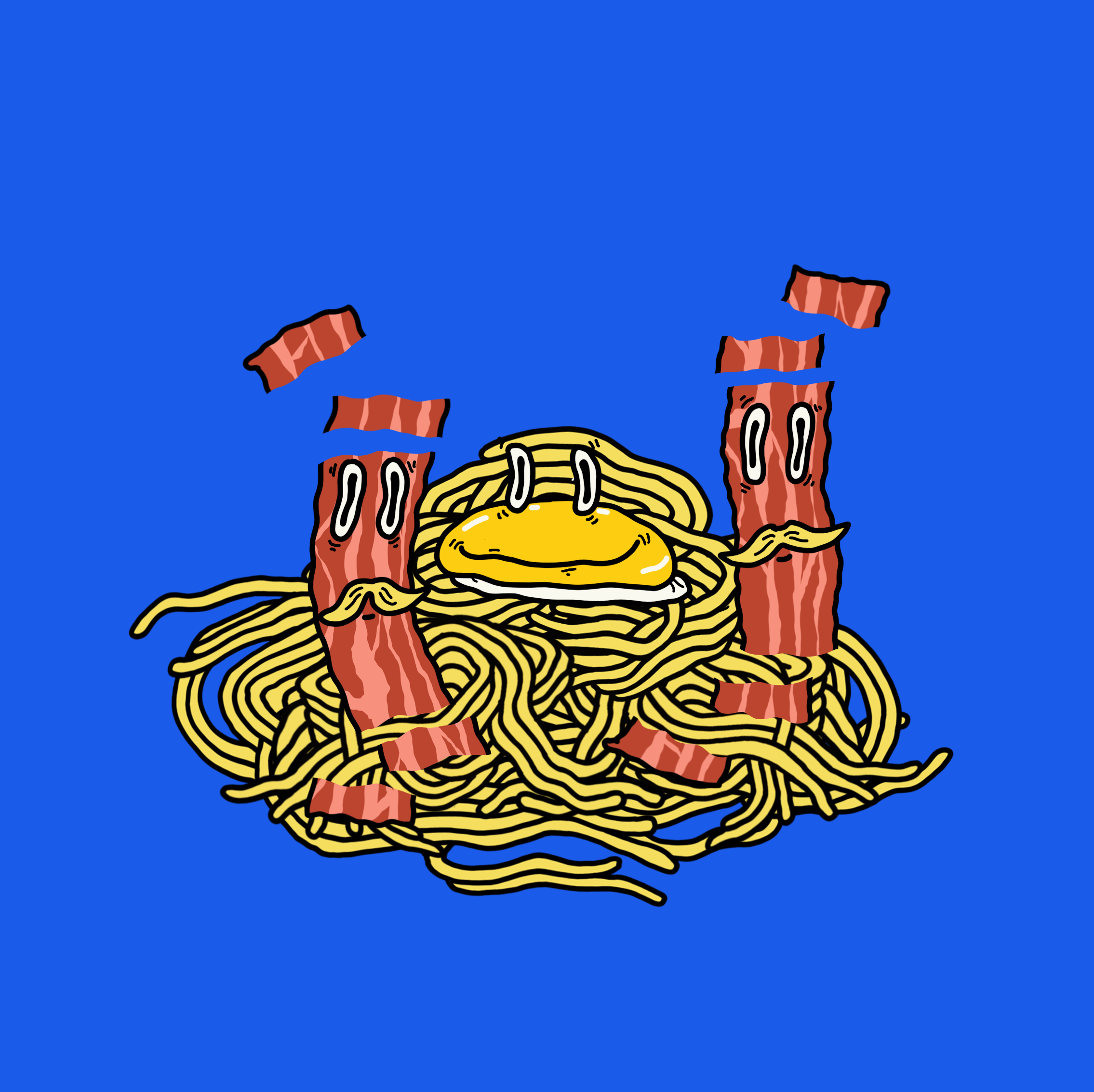 BARILLA_by_GAMBETTE-03.png