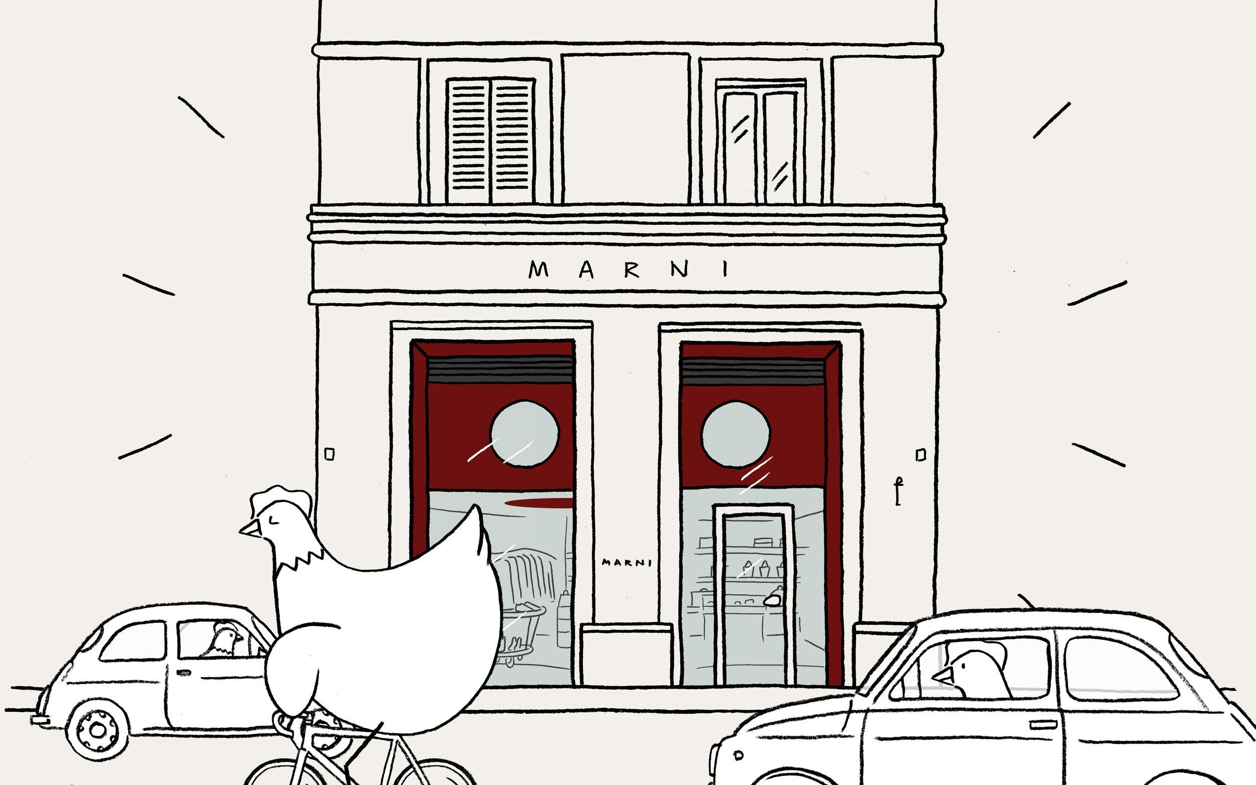 Marni Animation_Part_03_Final.jpg