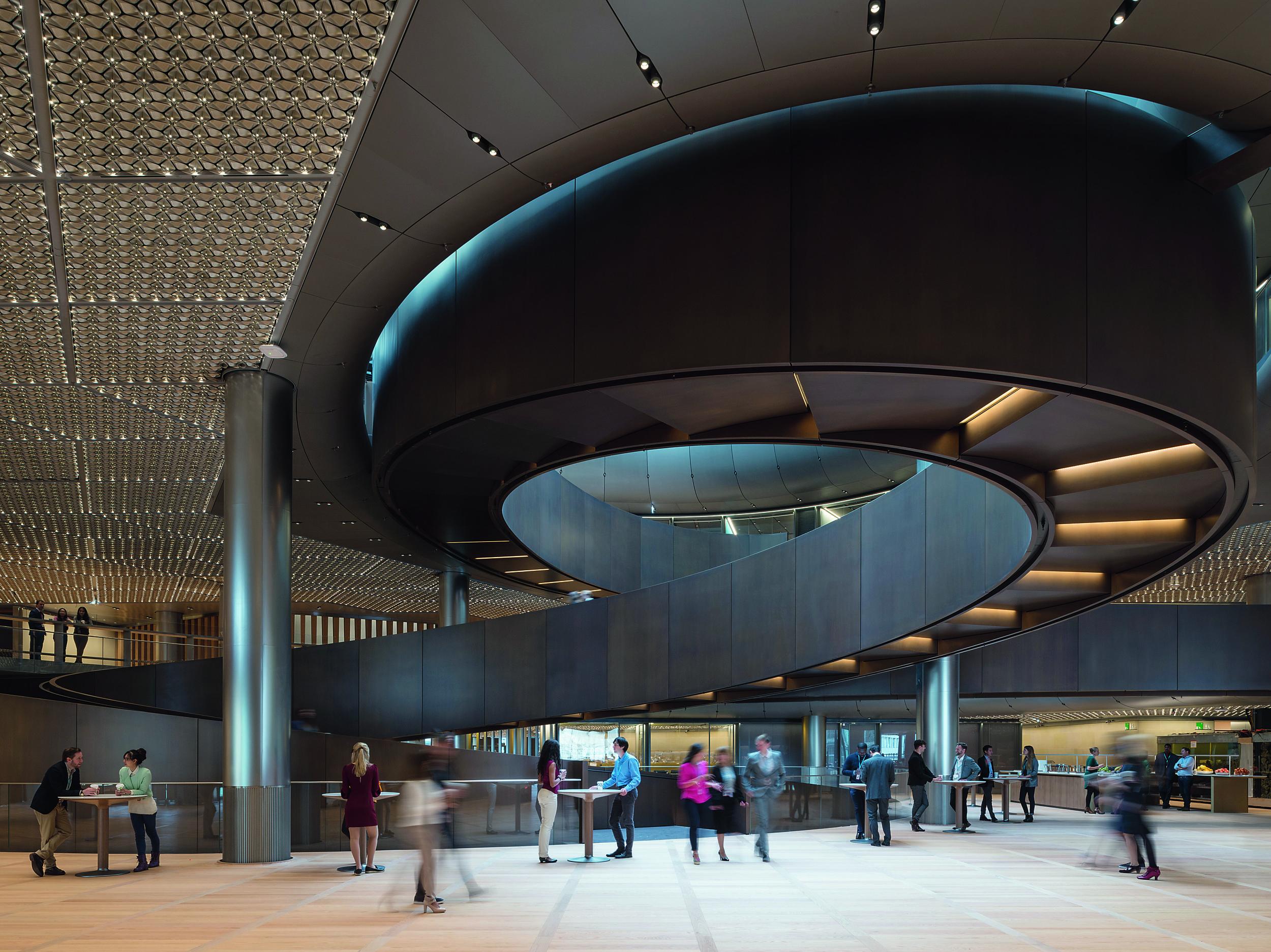 Bloomberg_LDN_Interior_09_Pantry.jpg