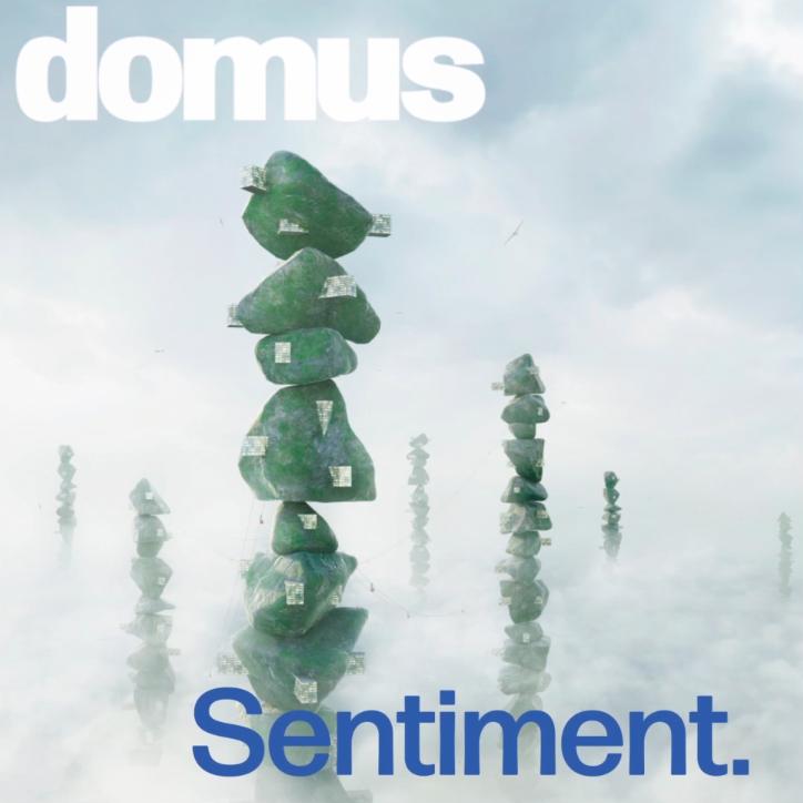Domus post 2.png