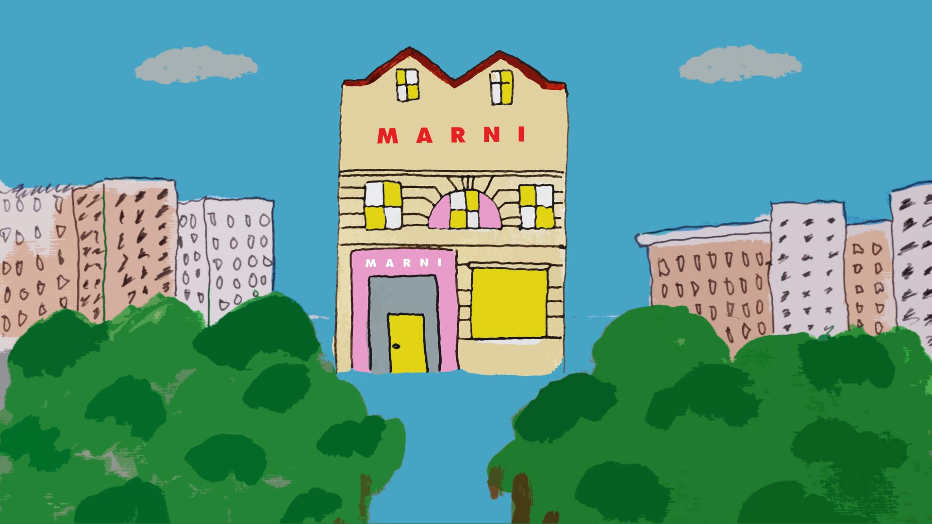 marni-still2.jpg