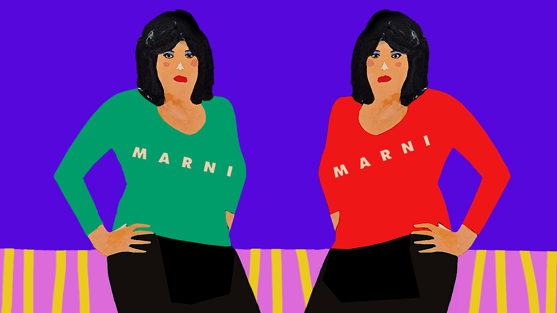 MARNIX-still4.jpg