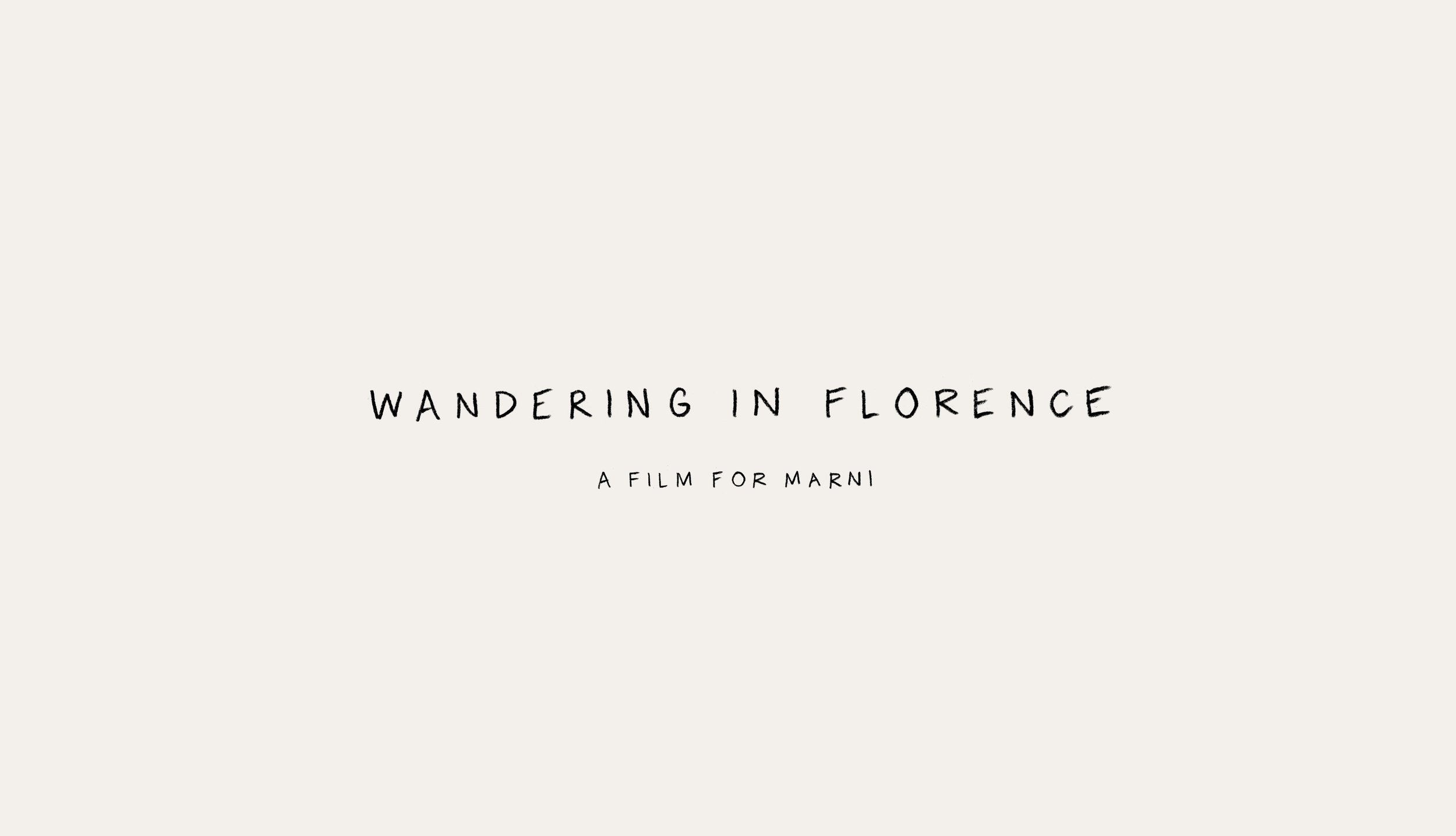 01. PS_Marni-Florence_OPENING TITLE.jpg