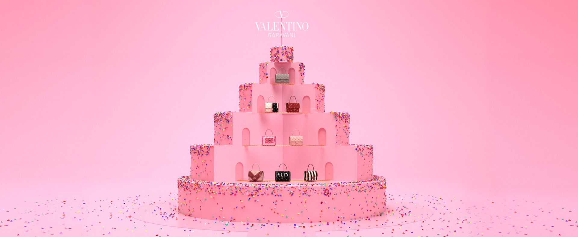 cake_cover_extraweg_valentino_horizontal.jpg