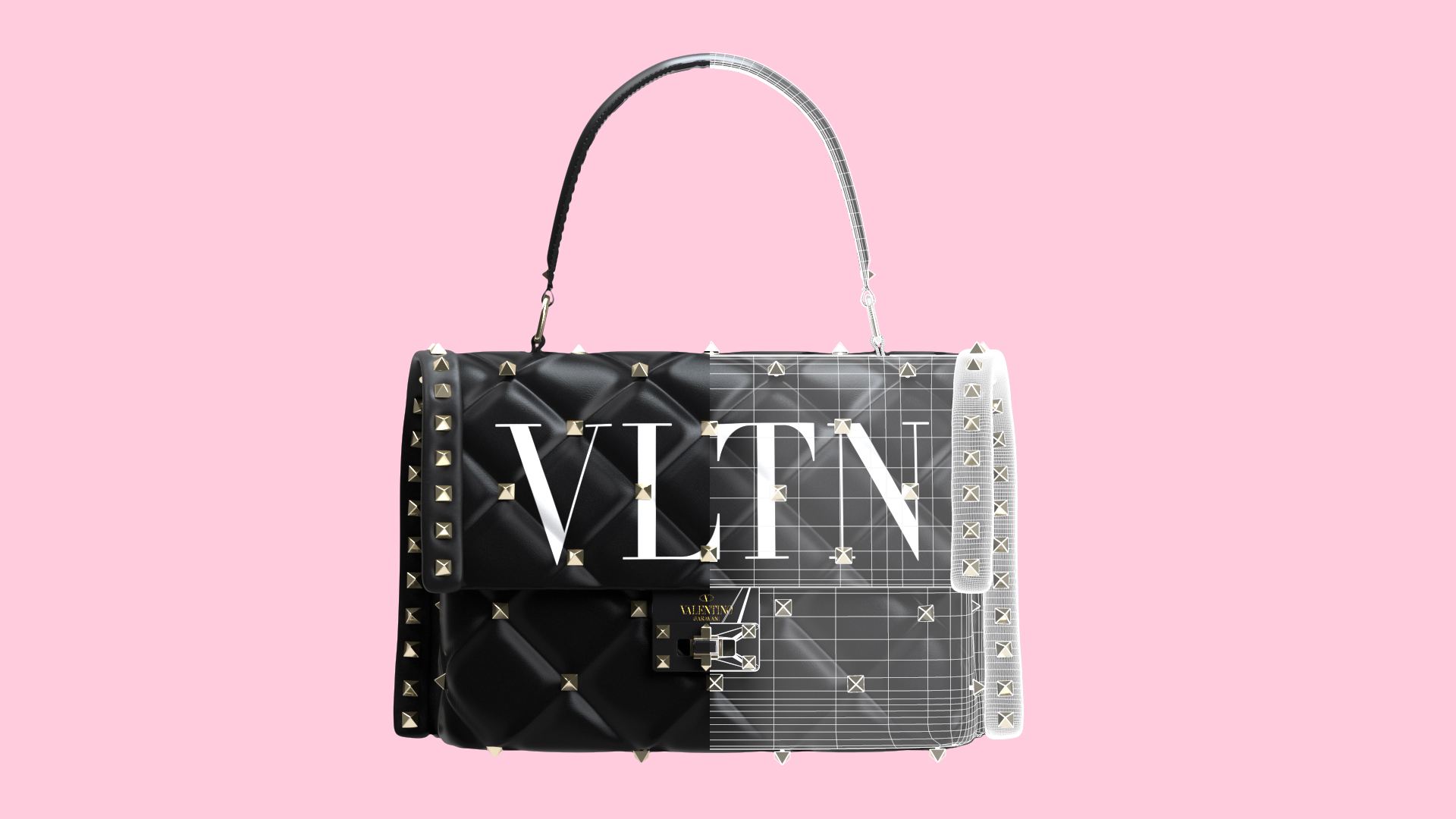 BAG_4_front_side_extraweg_valentino_cell_v003.jpg