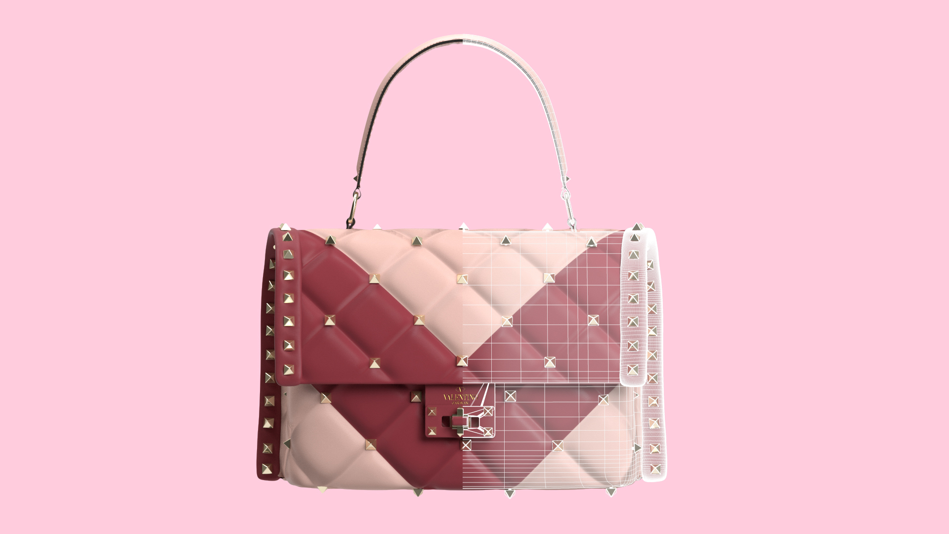 BAG_4_front_side_extraweg_valentino_cell_v004.jpg