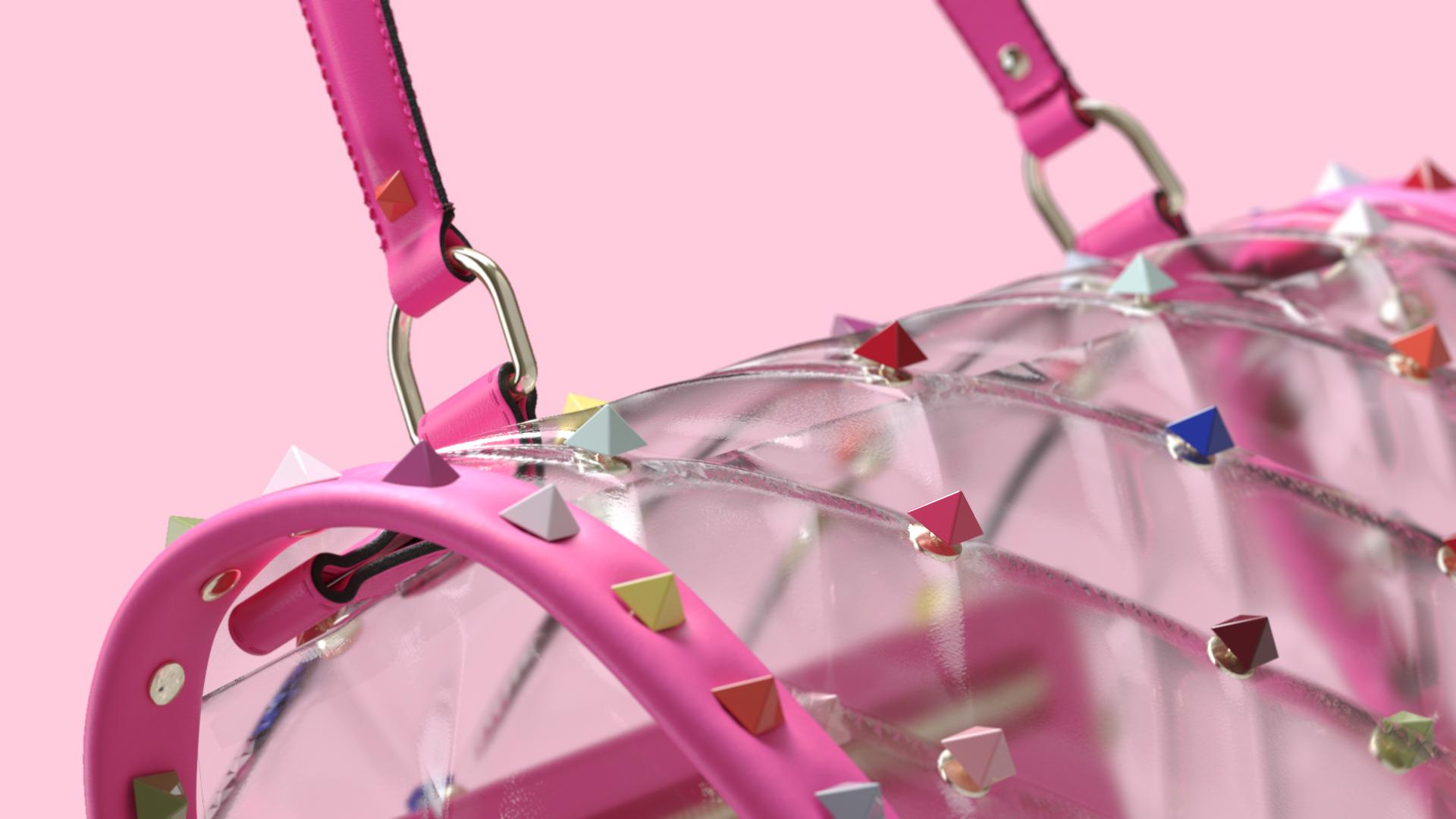 BAG_8_detail_extraweg_valentino.jpg