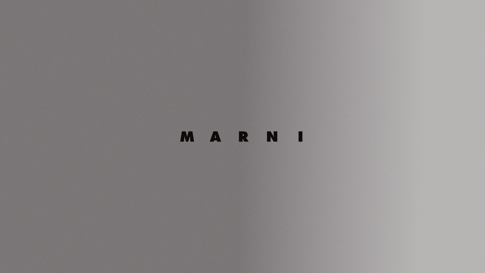 Render_Marni 4 (0-00-04-09) (1).jpg