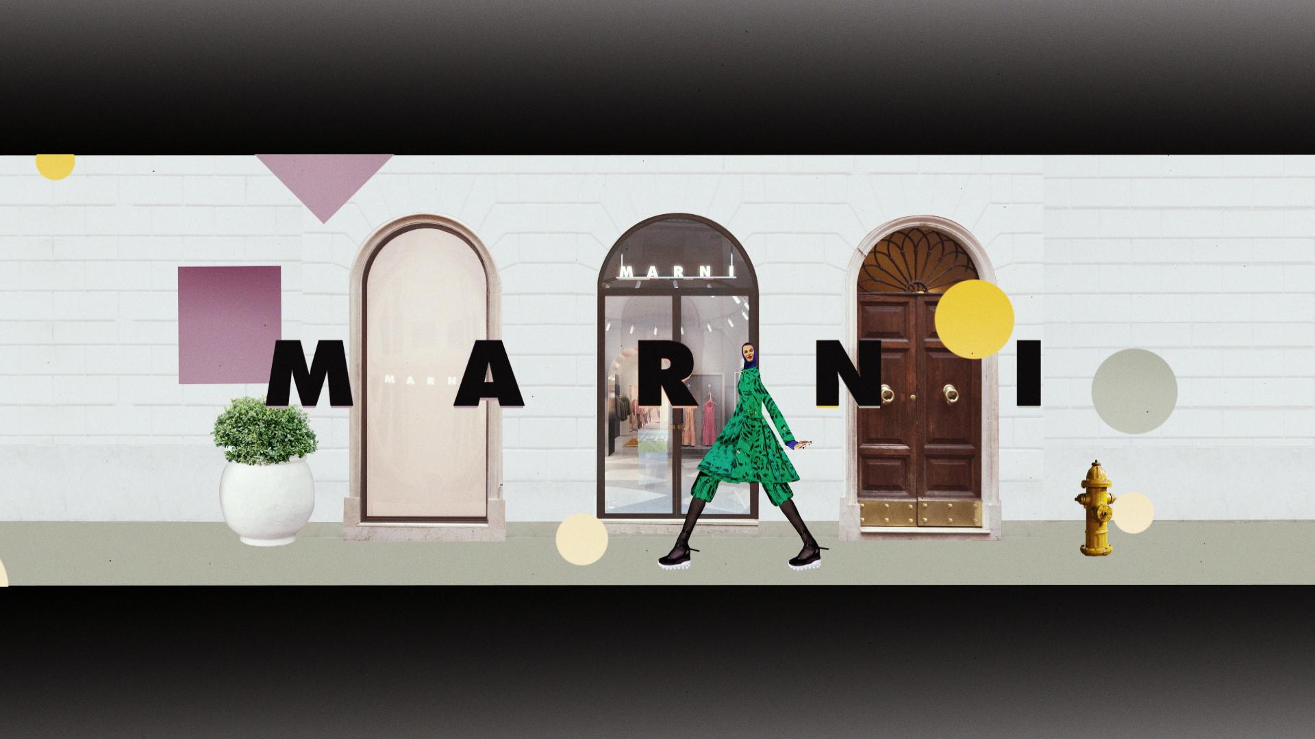 Render_Marni 4 (0-00-43-02).jpg