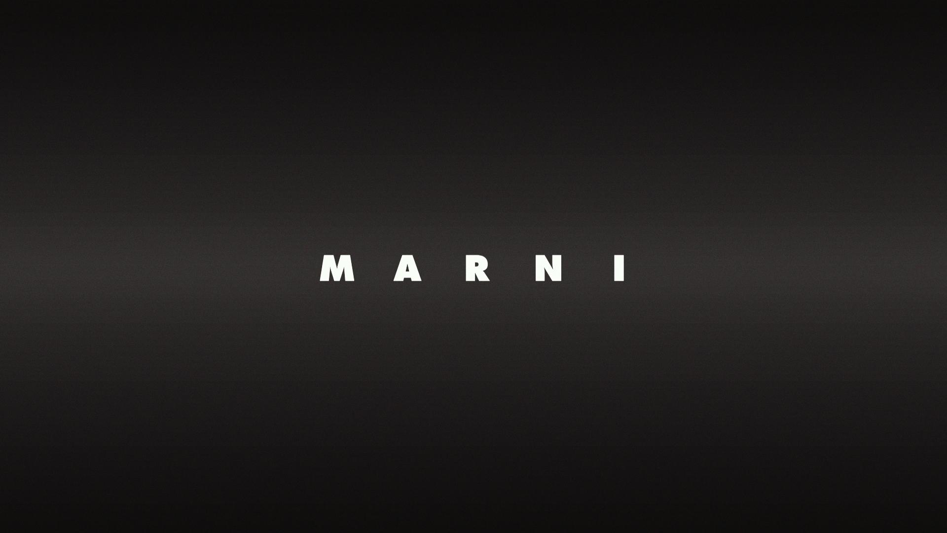 Render_Marni 4 (0-00-43-17).jpg