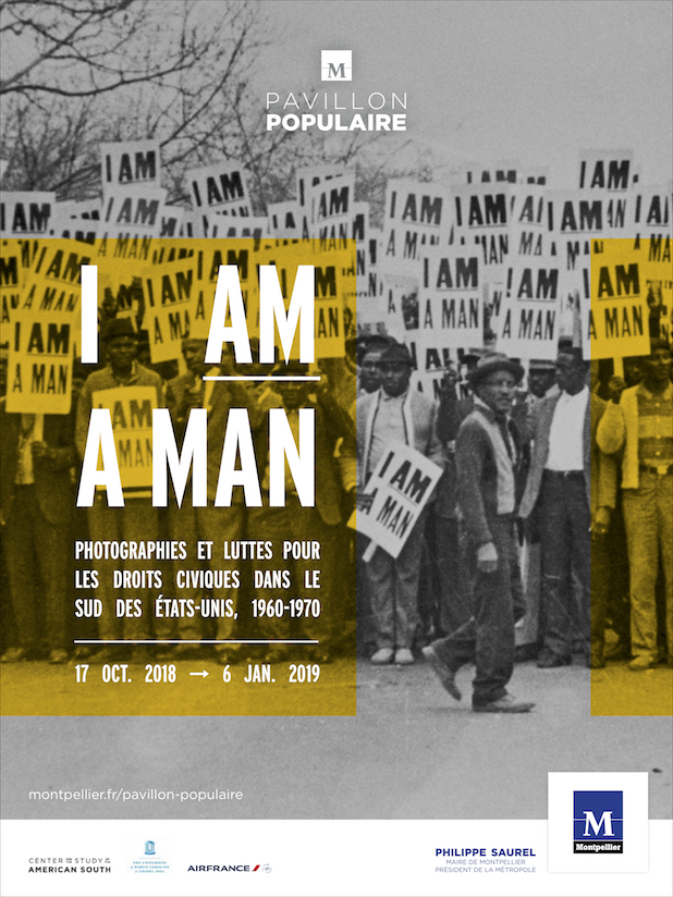 Montpellier--Poster with Logos--V1-AFF-I AM A MAN-30x40-1807[12].jpg