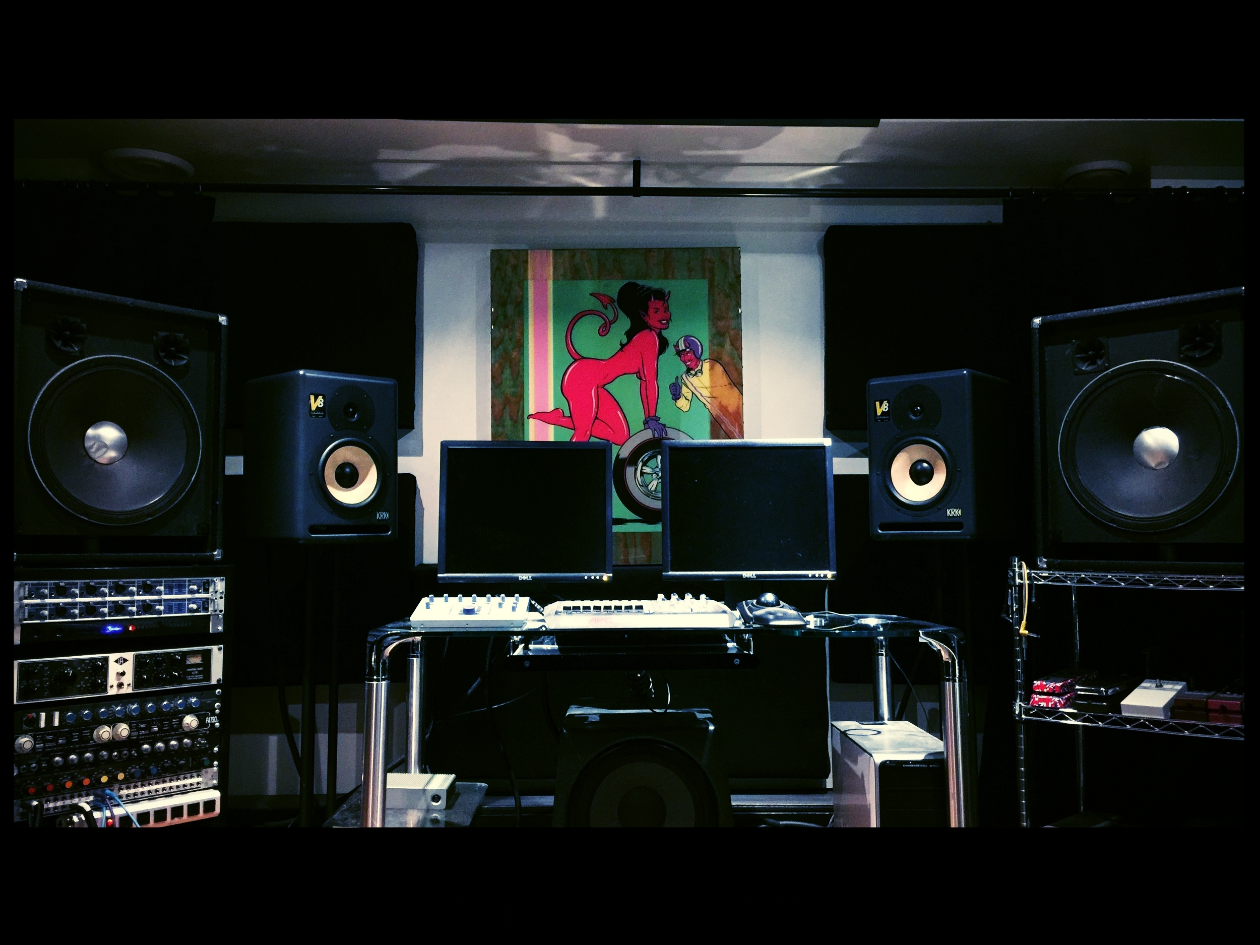Control Room 1 (o).jpg