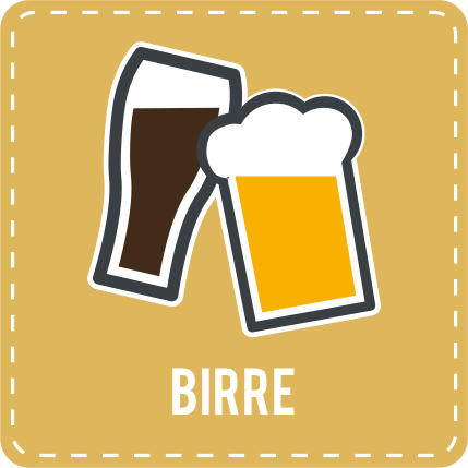 BIRRE.png