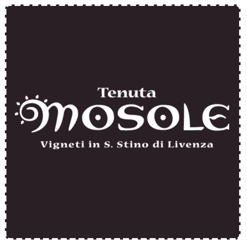 Tenuta Mosole