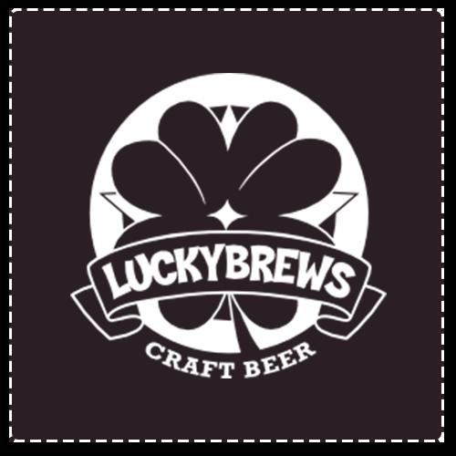 Lucky Brews