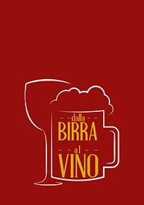 logo_13-02-01.png