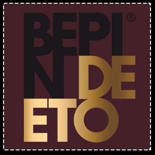 Bepin De Eto