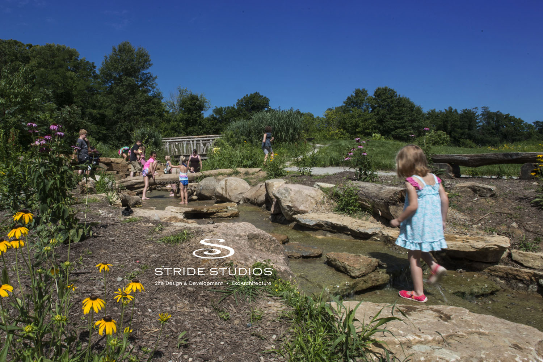 19-stride-studios-cnc-cincinnati-nature-center-childrens-garden-schott-nature-playscape.jpg