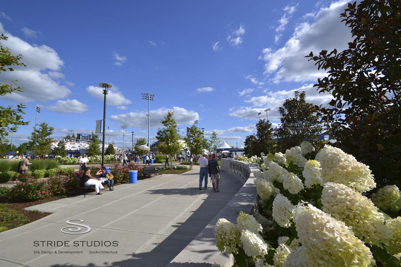 22-stride-studios-tennis-center-atp-western-southern-open-plants-entrance-mason-ohio.jpg