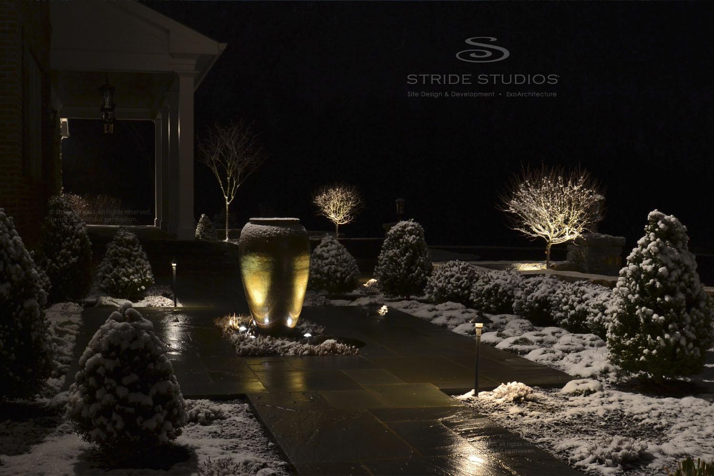 30-stride-studios-lighting-focal-point-stone-walk.jpg