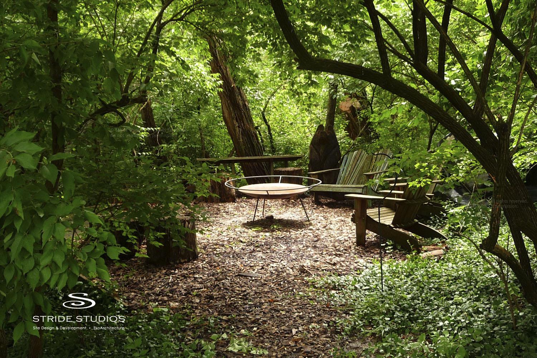 33-stride-studios-secret-garden-fire-pit-natural-arbor.jpg