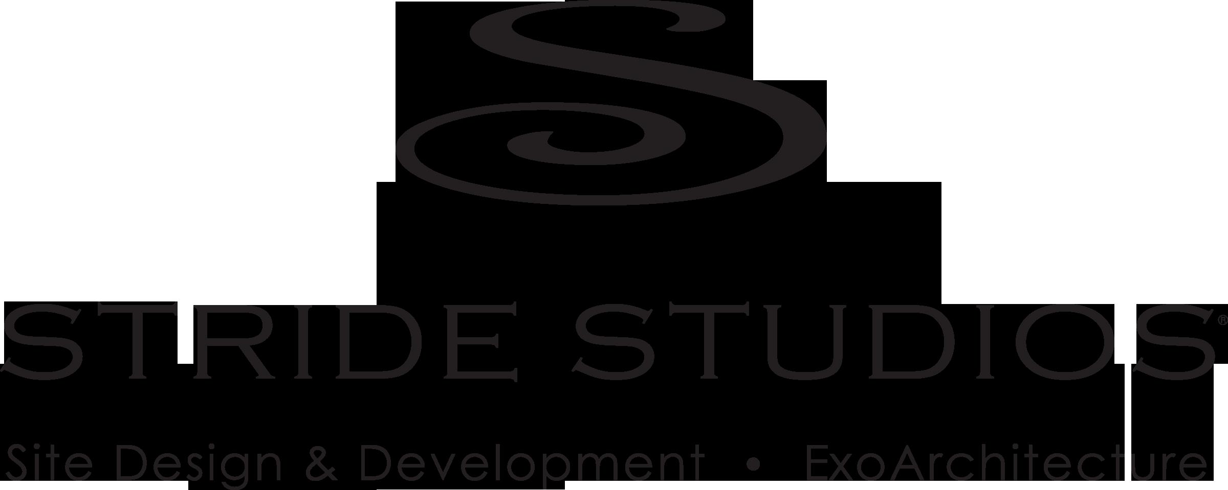 stride-studios-2019-site-design-development-exo-architecture.png