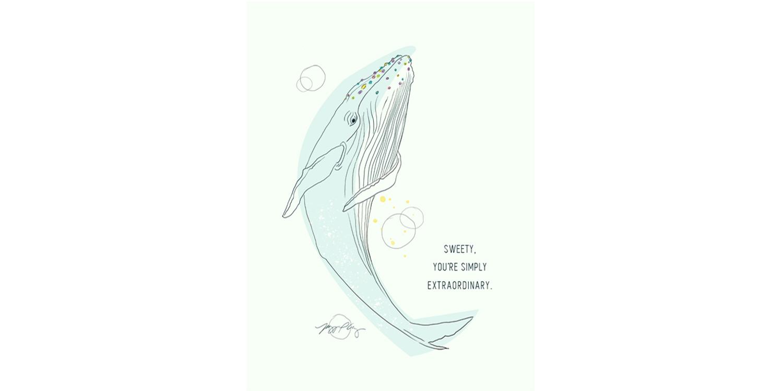 WhaleHome.jpg