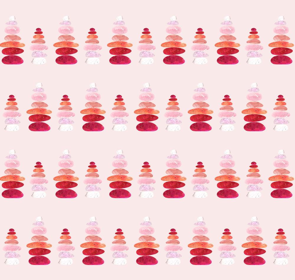 flamingo brick repeat double stack.jpg