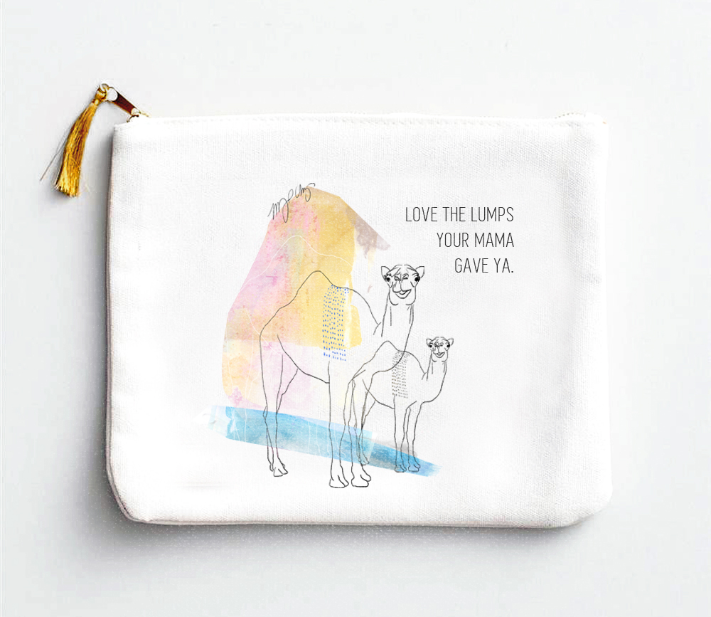 canvas pouch_camel.jpg