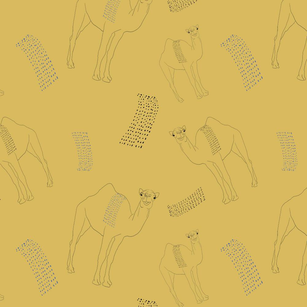 camel-pattern_camel-color.jpg