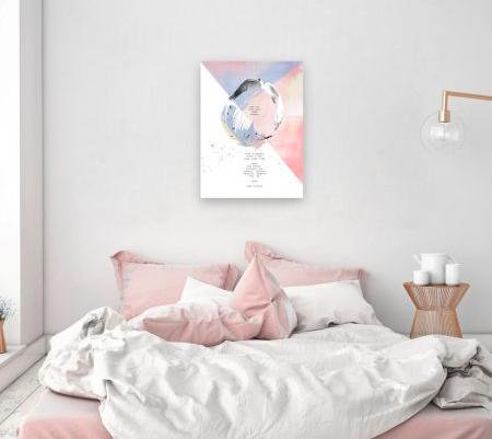Fine art canvas prints ($184-$569)