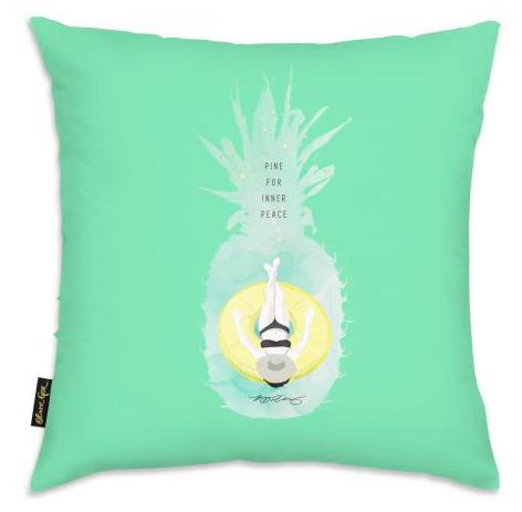 Pillows ($80-$88)